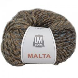 MALTA 924