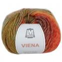 VIENA 900