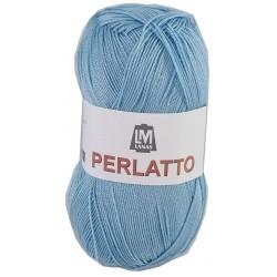 PERLATTO K537 CELESTE