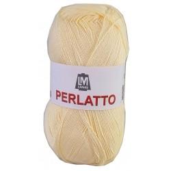 PERLATTO K025 MARFIL