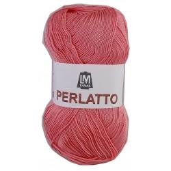 PERLATTO K766 ROSADO