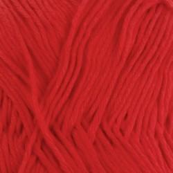 MARBELLA 6 RED