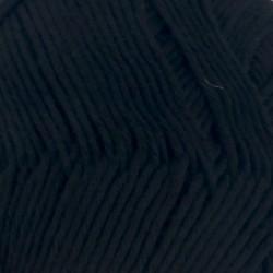 MARBELLA 501 BLACK