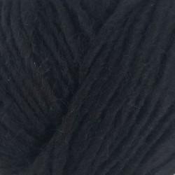 LIMA 124 BLACK