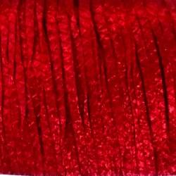 TIKAL 8 RED
