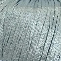 TIKAL 15 GRIS CLAIRE