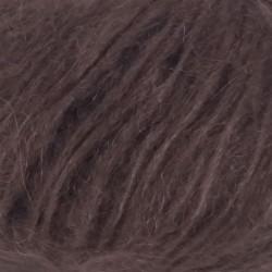 CALLIOPE 1046 BROWN