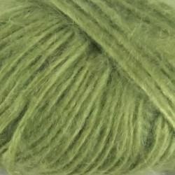 CALLIOPE 1047 GREEN