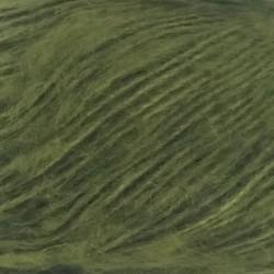 CALLIOPE 444 OLIVE