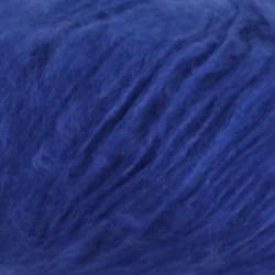 CALLIOPE 438 BLUE