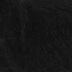 CALLIOPE 555 BLACK