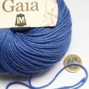 GAIA 1035 LIGHT BLUE