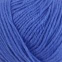 GAIA 1028 BLUE