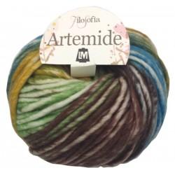 ARTEMIDE 1062