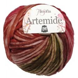 ARTEMIDE 1064