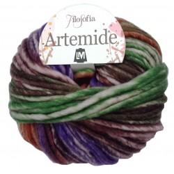 ARTEMIDE 1066