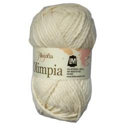 OLIMPIA 1135 MARFIL