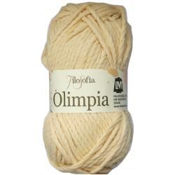 OLIMPIA 1001 VAINILLA