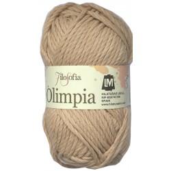 OLIMPIA 1002 BEIG