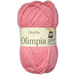 OLIMPIA 1136 ROSA F