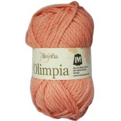 OLIMPIA 1005 SAUMON