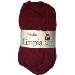 OLIMPIA 1143 GRENAT