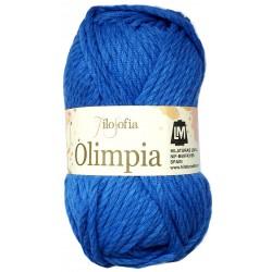 OLIMPIA 1140 BLUE