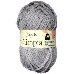 OLIMPIA 1007 GRIS CLAIRE