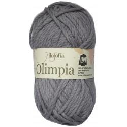 OLIMPIA 1139 GRIS MEDIO