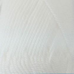 POLA 500 WHITE