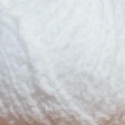 DORA 1 WHITE