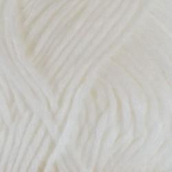 RONDA 12183 IVOIRE