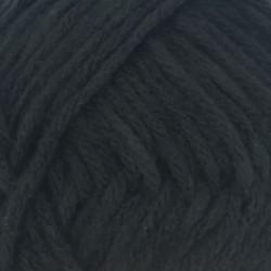 RONDA 30 BLACK