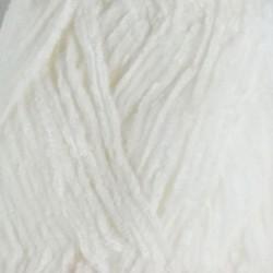 LOLA 501 WHITE