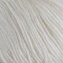 NAUSICAA 1012 WHITE