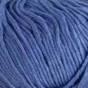 NAUSICAA 1028 BLUE