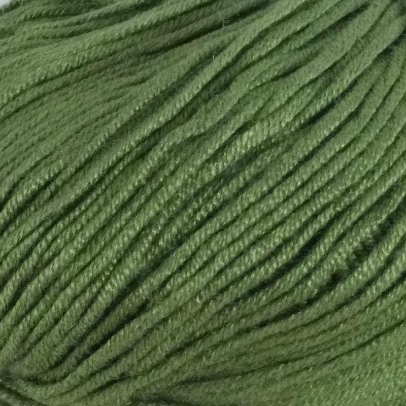 NAUSICAA 1019 LIGHT GREEN