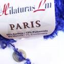 PARIS 5 MARRÓN