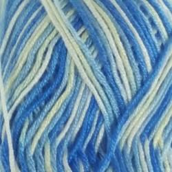 SIRENA 123 BLUE YELLOW