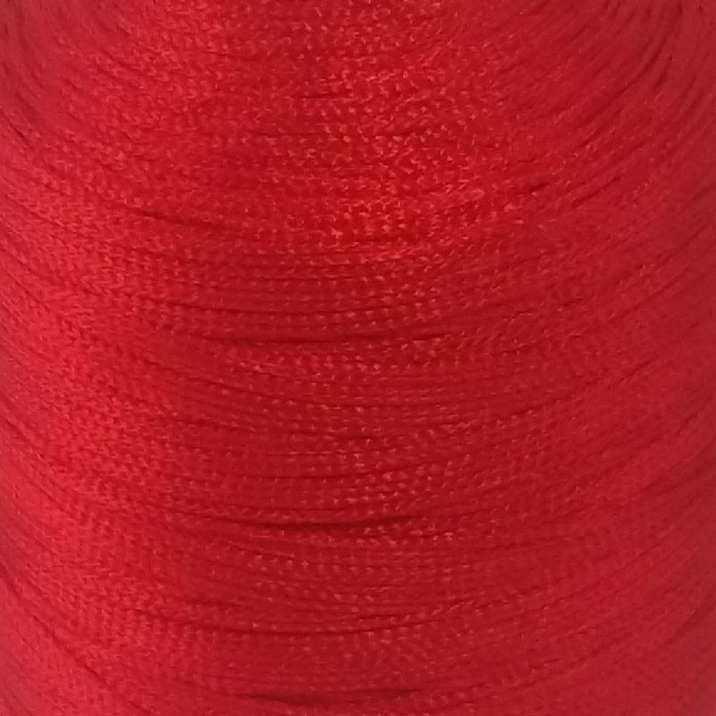 CUQUILLO 8 RED