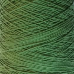 3.5 NATURE OVILLO 4100 GREEN