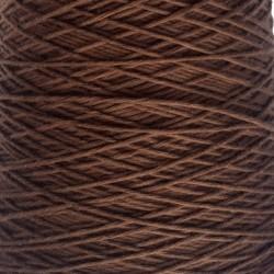 3.5 NATURE OVILLO 4102 BROWN