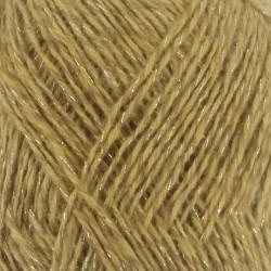 TEIDE 55155 CAMEL