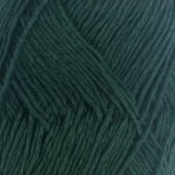 COTONINO 034 GREEN