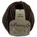 XL NATURE OVILLO 4102 BROW