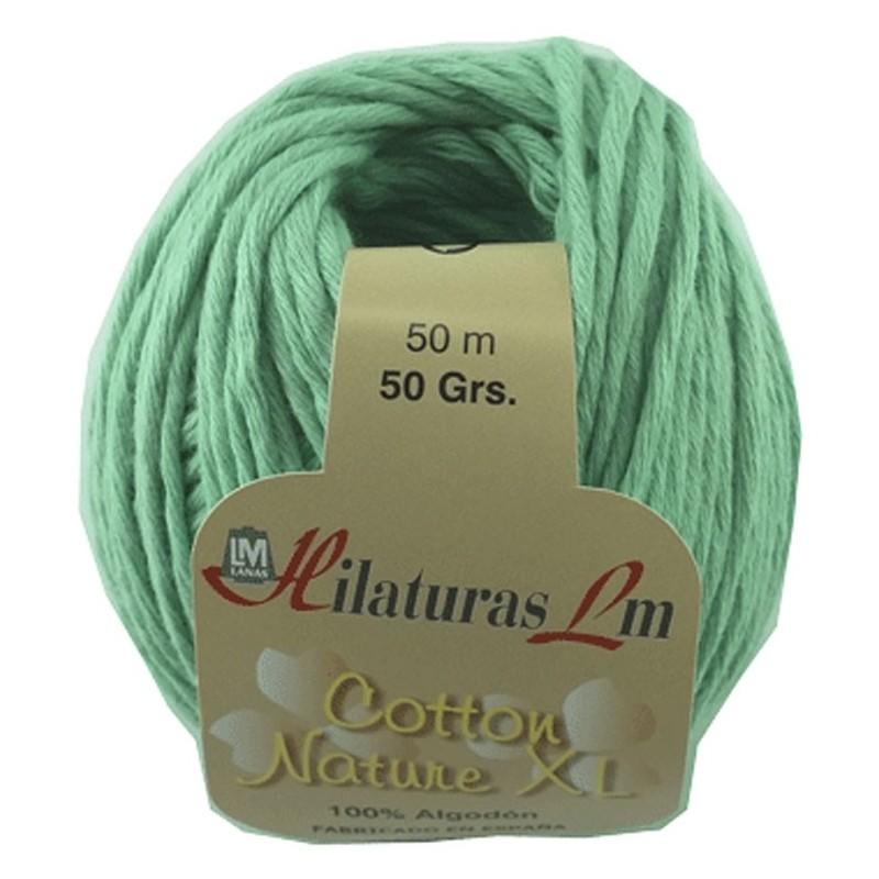 XL NATURE OVILLO 4129 GREEN