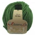 XL NATURE OVILLO 4100 GREEN
