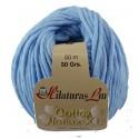 XL NATURE OVILLO 4106 LIGHT BLUE