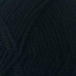 POLA 501 BLACK