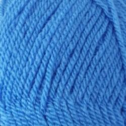 POLA 506 BLUE